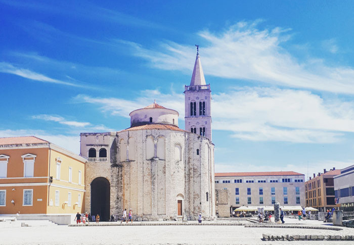 Zadar's secret potion preview image
