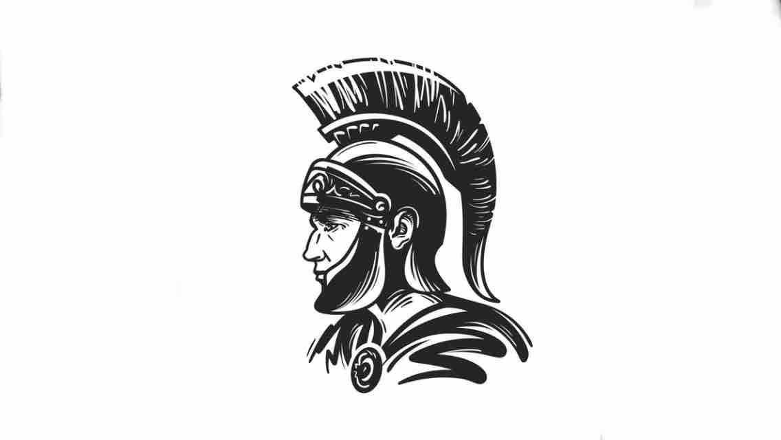Hanato avatar