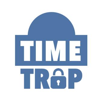 David (TimeTrap.cz) avatar