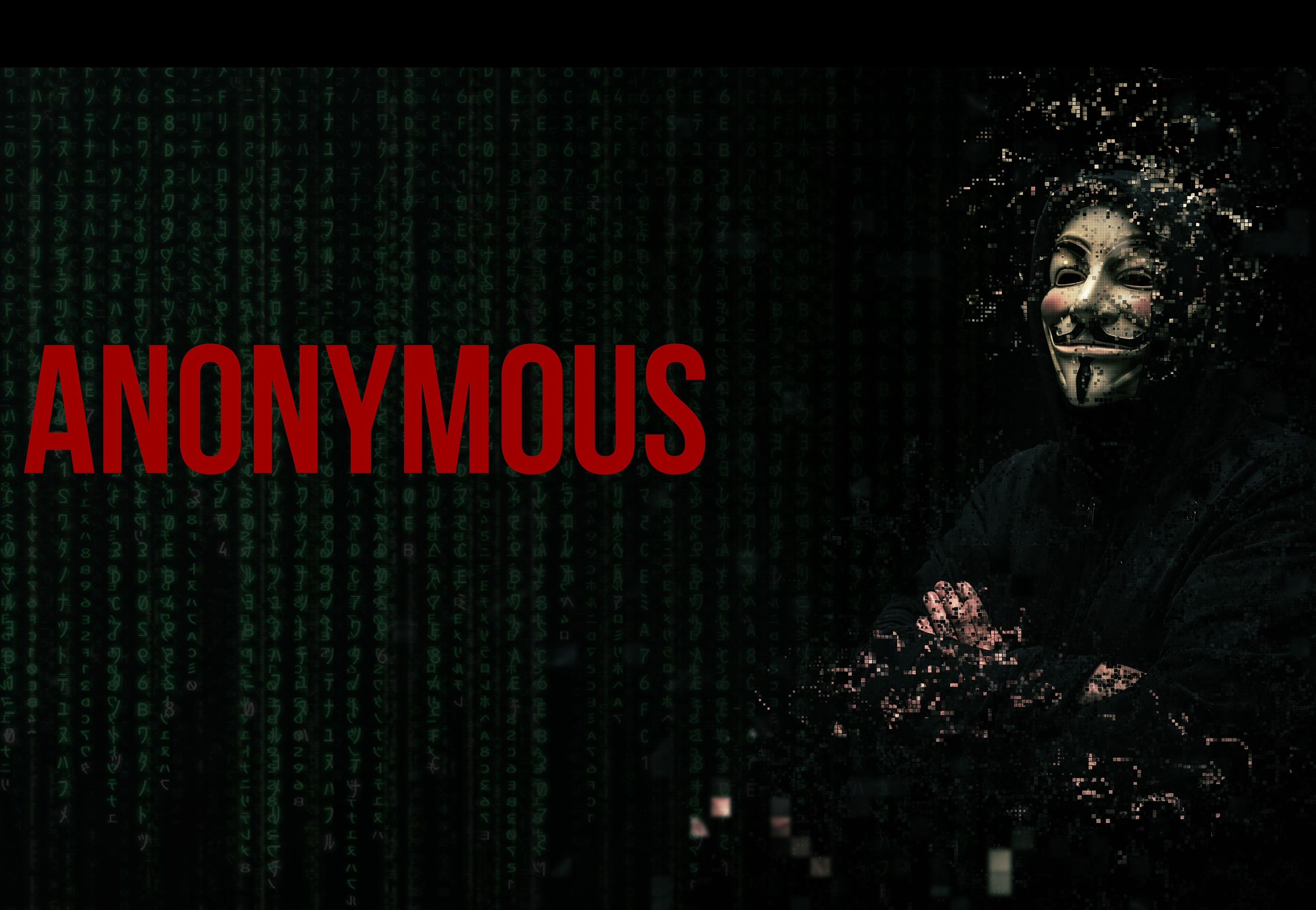 Anonymous preview image